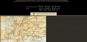 Roman Map of Britain publishe