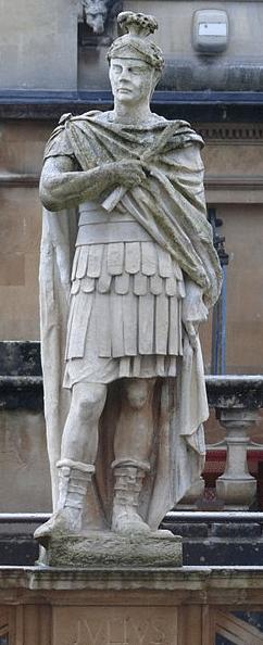 File Roman baths julius agricola 01.JPG   Wikimedia Commons
