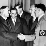 wp-content/uploads/2015/02/Chamberlain-Meets-Hitler1-150x150.jpg