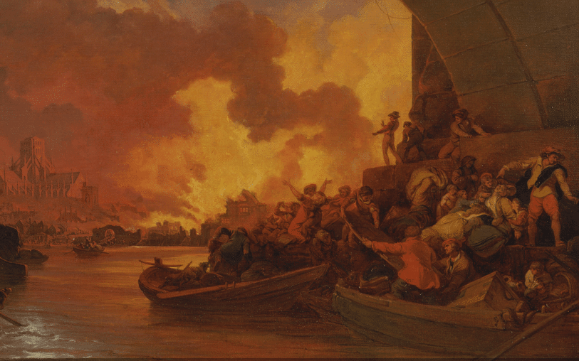 Philippe Jacques_de_Loutherbourg_ _The_Great_Fire_of_London2_ _Google_Art_Project.jpg 6151×4561