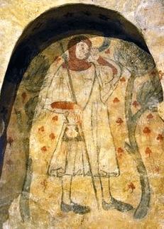 medieval-pilgrim