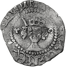 king-henry-v-coin